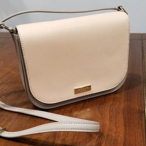 💖💖BEAUTIFUL KATE SPADE CROSSBODY 💖💖